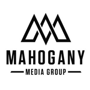 Profile picture for Mahogany Media Group