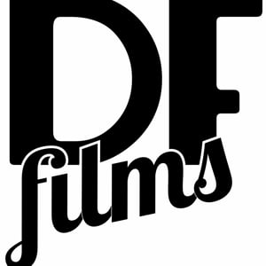 Profile picture for DF Films