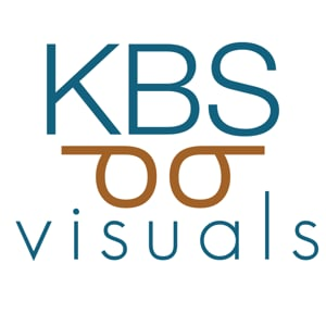Profile picture for KBS visuals