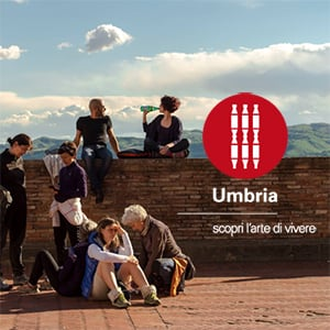 Profile picture for Umbria