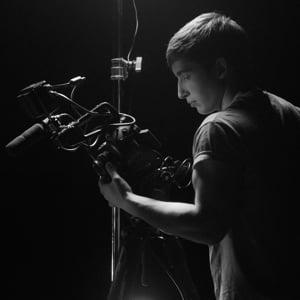 Profile picture for Stuart Dudleston
