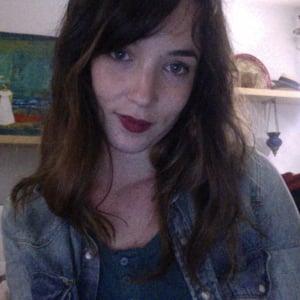 Profile picture for Anna Hscët