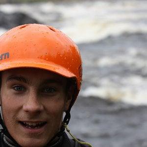 Profile picture for Juuso Karttunen