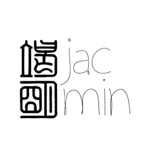 Profile picture for Jac Min