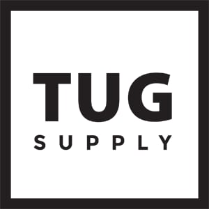 Profile picture for TUG supply
