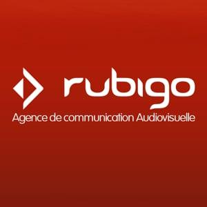 Profile picture for RUBIGO