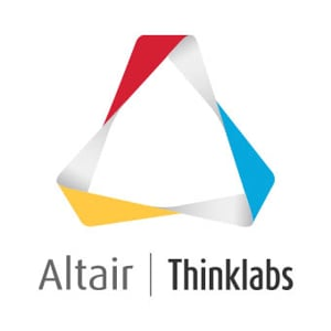 Profile picture for Thinklabs