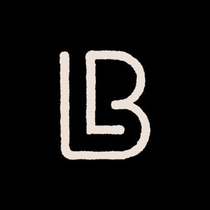 Profile picture for Los Bangeles