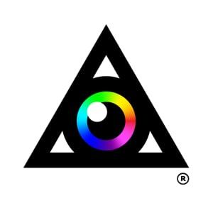 Profile picture for BlendersEyewear