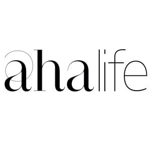 Profile picture for AHAlife