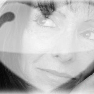 Profile picture for Eliane Bolla