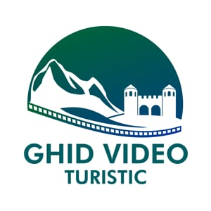 Profile picture for Ghid Video Turistic