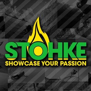 Profile picture for Stohke