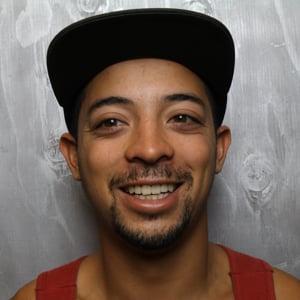Profile picture for Alex de Guzman