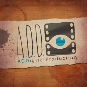Profile picture for Addigital Production