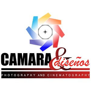 Profile picture for Camara y Diseños