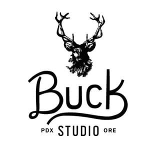Profile picture for BUCK