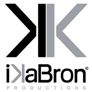 Profile picture for iKaBron Productions