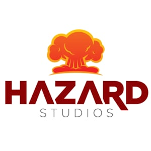 Profile picture for Hazard Studios