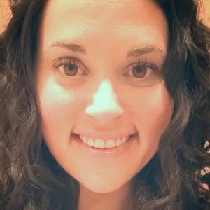 Profile picture for Alyssa Kaufman