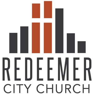 Profile picture for Redeemer City Church