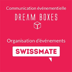 Profile picture for DreamBoxes_Swissmate