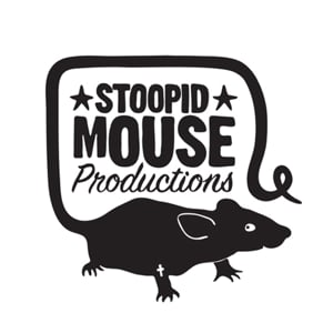 Profile picture for Mouse Productions