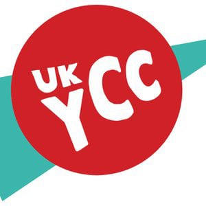 Profile picture for UK Youth Climate Coalition