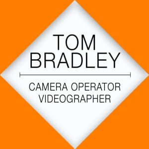 Profile picture for Tom Bradley