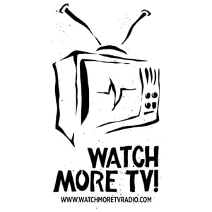 Profile picture for Watch More TV Radio