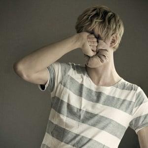 Profile picture for Giulio Tiberi