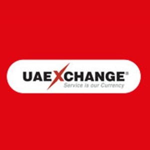 Profile picture for UAE Exchange