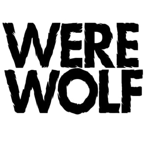 Profile picture for WEREWOLF