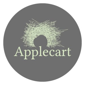 Profile picture for Applecart