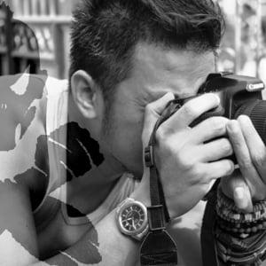 Profile picture for Marctipz Dk