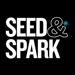 Profile picture for Seed&Spark