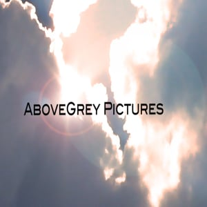 Profile picture for AboveGrey Pictures