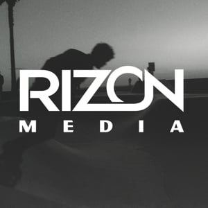 Profile picture for Rizon Media