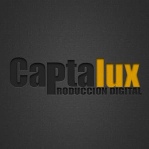 Profile picture for Captalux