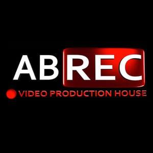Profile picture for ABREC.TV