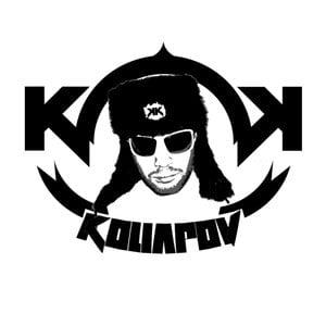 Profile picture for koliapov Production