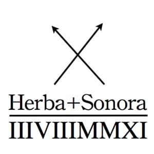 Profile picture for Herba+Sonora