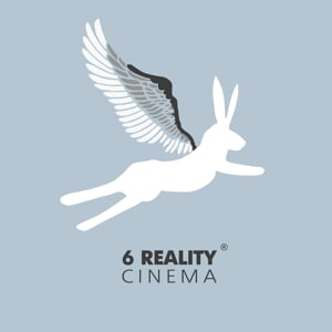 Profile picture for 6 REALITY