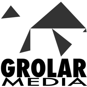 Profile picture for Grolar Media