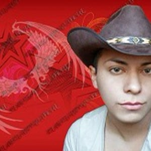Profile picture for ZALATIEL EL ANGEL GRUPERO