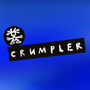 Profile picture for CRUMPLER
