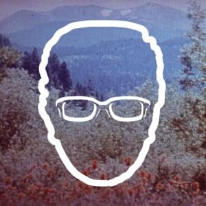 Profile picture for Brandon Jones