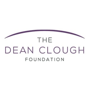 Profile picture for The Dean Clough Foundation