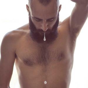 Profile picture for Miguel Andrés