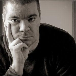 Profile picture for José Gonçalves